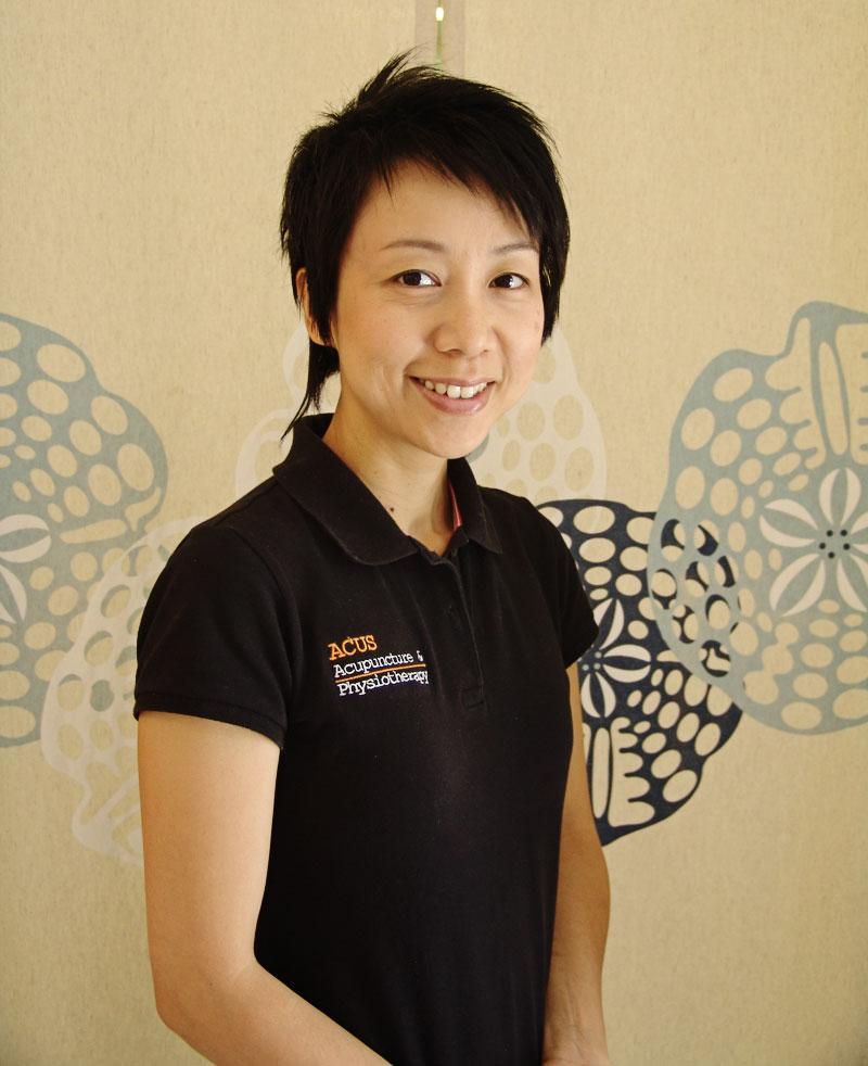 Denise-Trinh